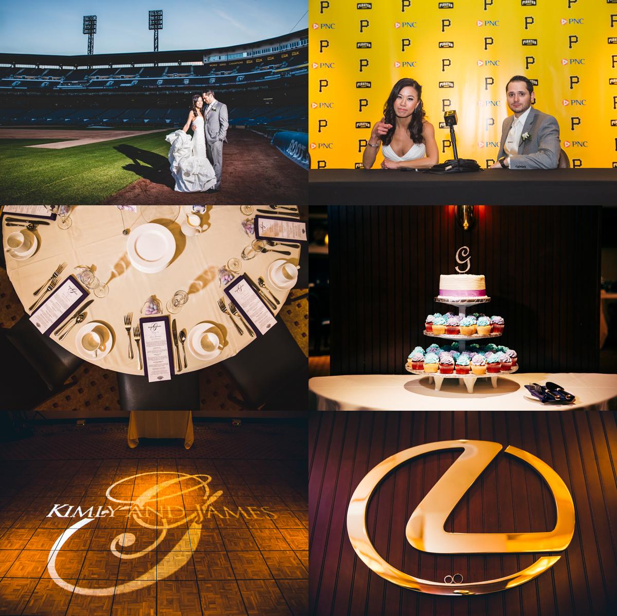 pittsburgh-wedding-photographer-kimly-james-heinz-chapel-pnc-lexus-club-tea-ceremony-14