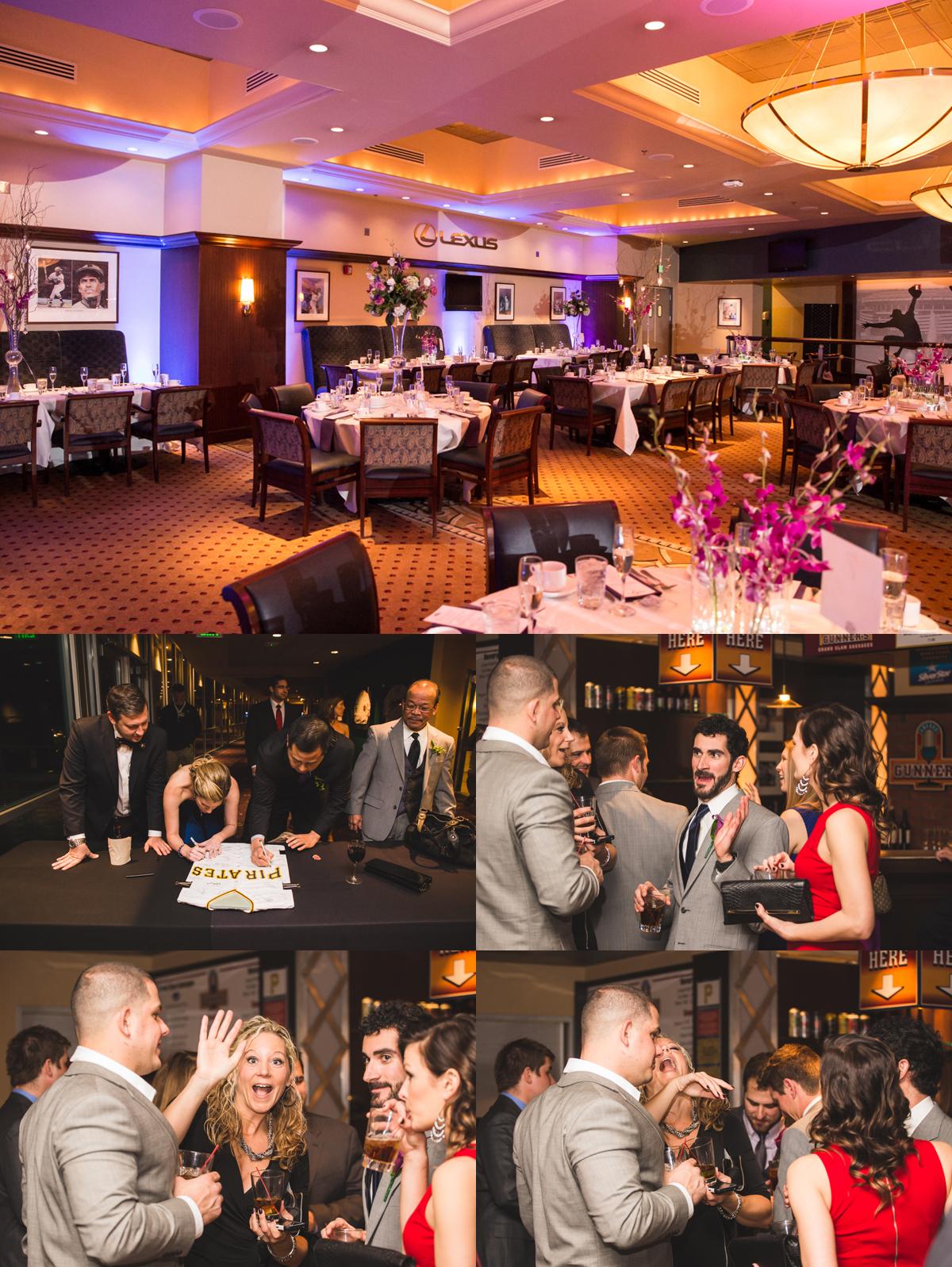 pittsburgh-wedding-photographer-kimly-james-heinz-chapel-pnc-lexus-club-tea-ceremony-15