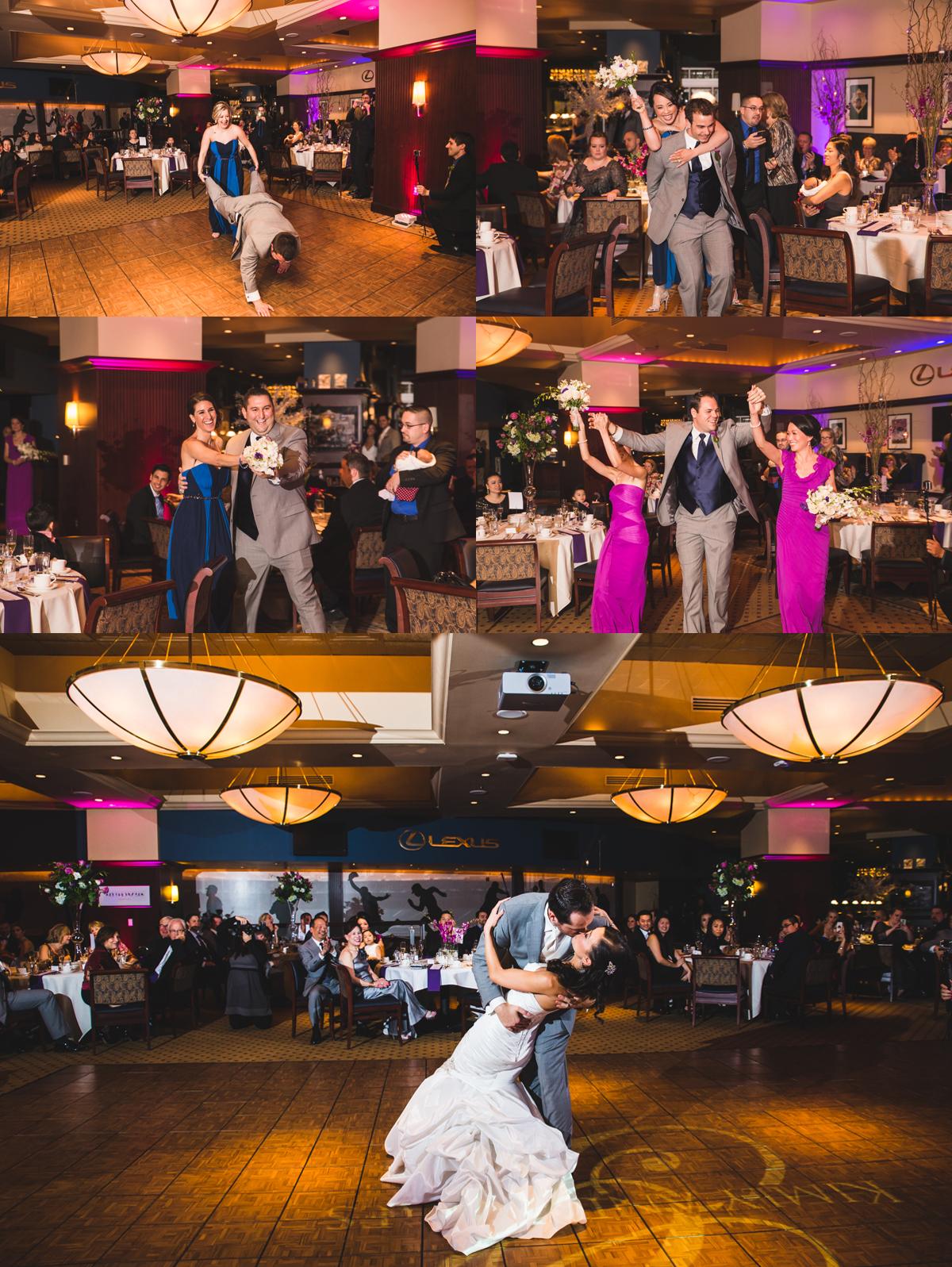 pittsburgh-wedding-photographer-kimly-james-heinz-chapel-pnc-lexus-club-tea-ceremony-17