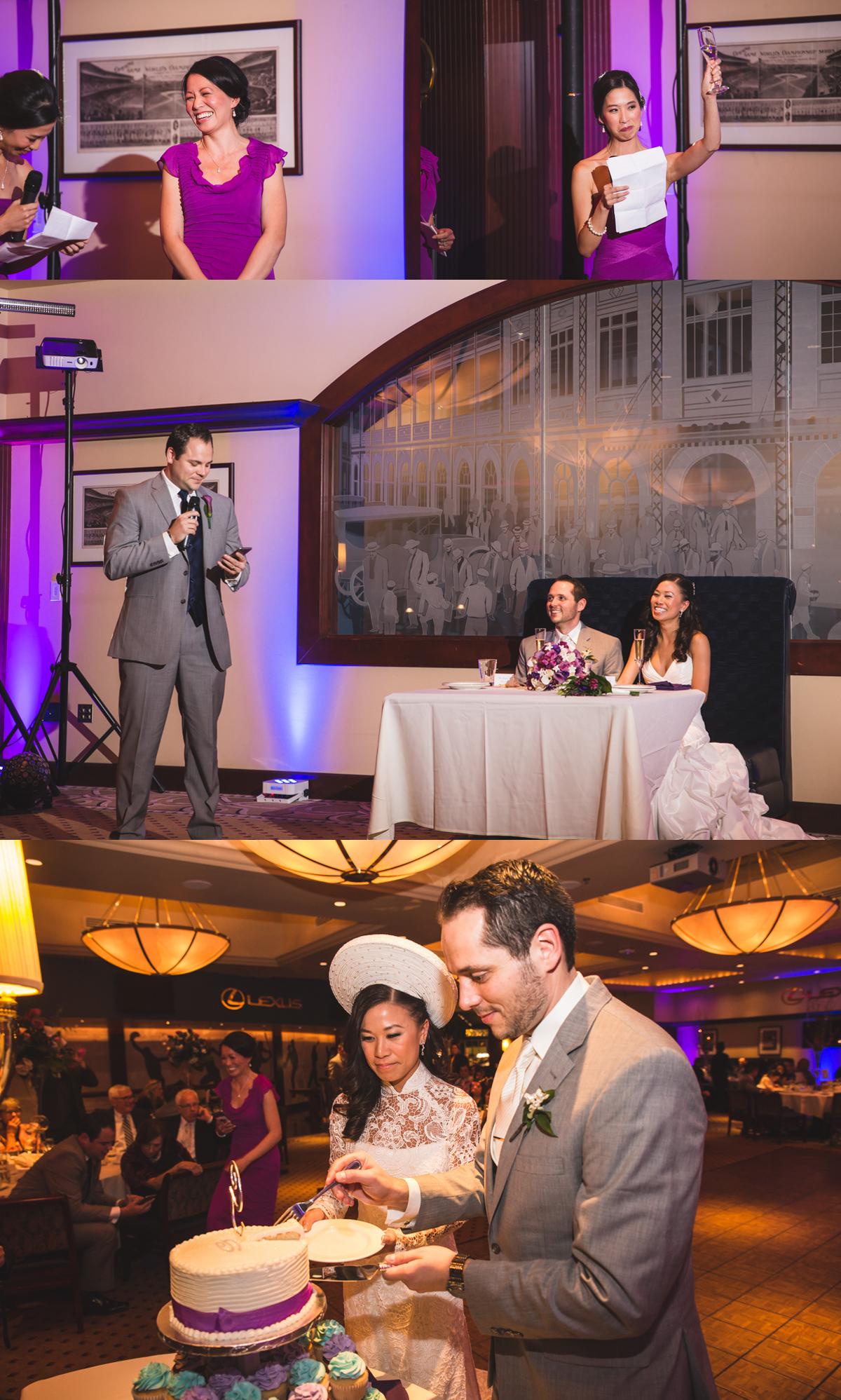 pittsburgh-wedding-photographer-kimly-james-heinz-chapel-pnc-lexus-club-tea-ceremony-18