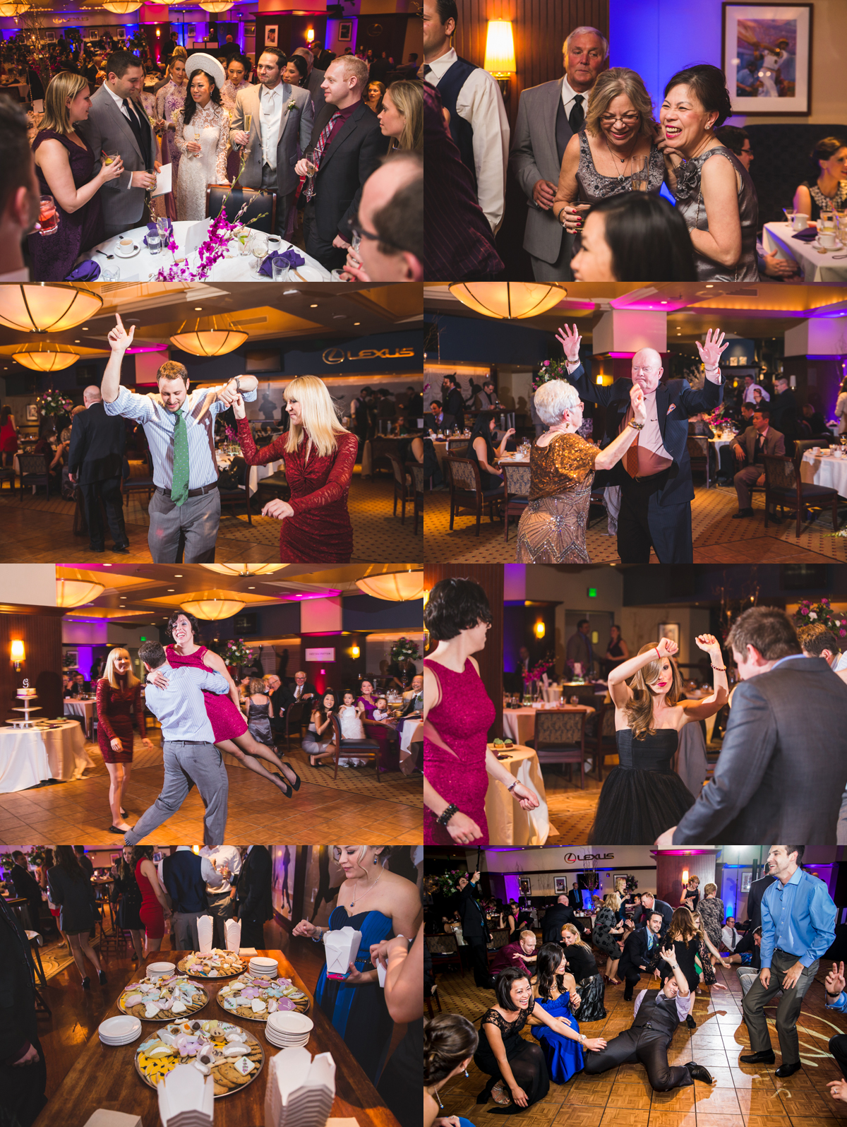 pittsburgh-wedding-photographer-kimly-james-heinz-chapel-pnc-lexus-club-tea-ceremony-19
