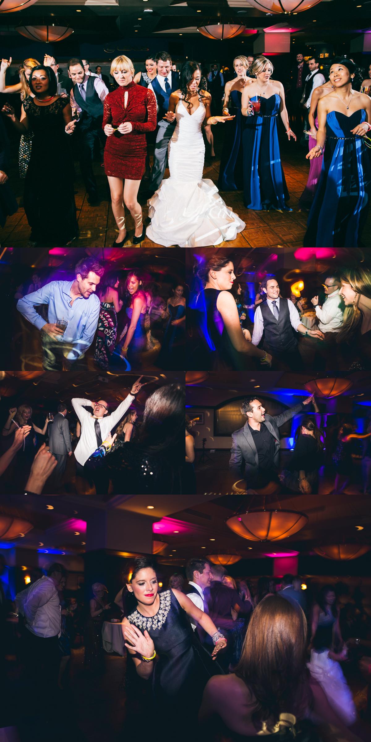 pittsburgh-wedding-photographer-kimly-james-heinz-chapel-pnc-lexus-club-tea-ceremony-20