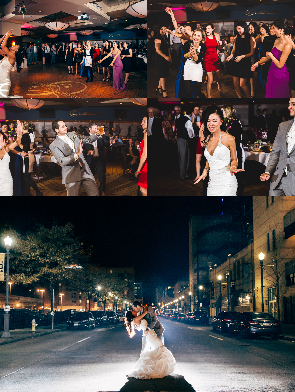 pittsburgh-wedding-photographer-kimly-james-heinz-chapel-pnc-lexus-club-tea-ceremony-21