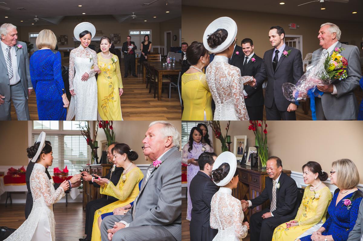 pittsburgh-wedding-photographer-kimly-james-heinz-chapel-pnc-lexus-club-tea-ceremony-3