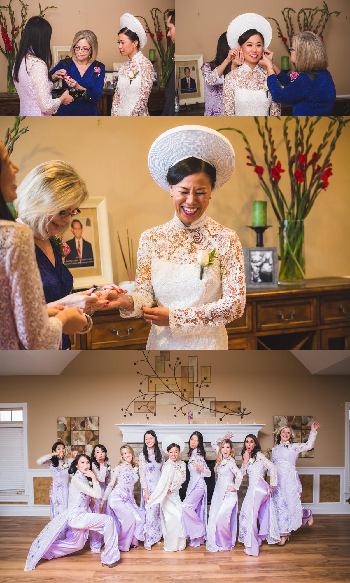 pittsburgh-wedding-photographer-kimly-james-heinz-chapel-pnc-lexus-club-tea-ceremony-4