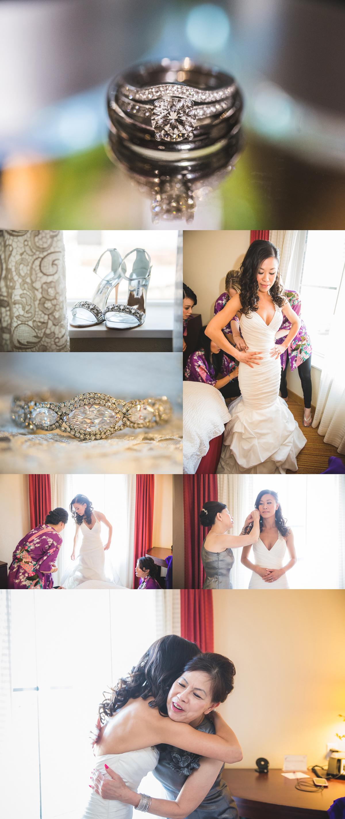 pittsburgh-wedding-photographer-kimly-james-heinz-chapel-pnc-lexus-club-tea-ceremony-6