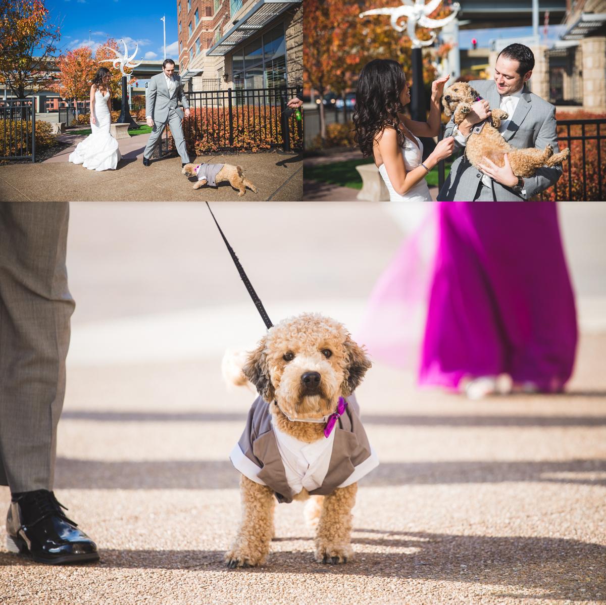 pittsburgh-wedding-photographer-kimly-james-heinz-chapel-pnc-lexus-club-tea-ceremony-9