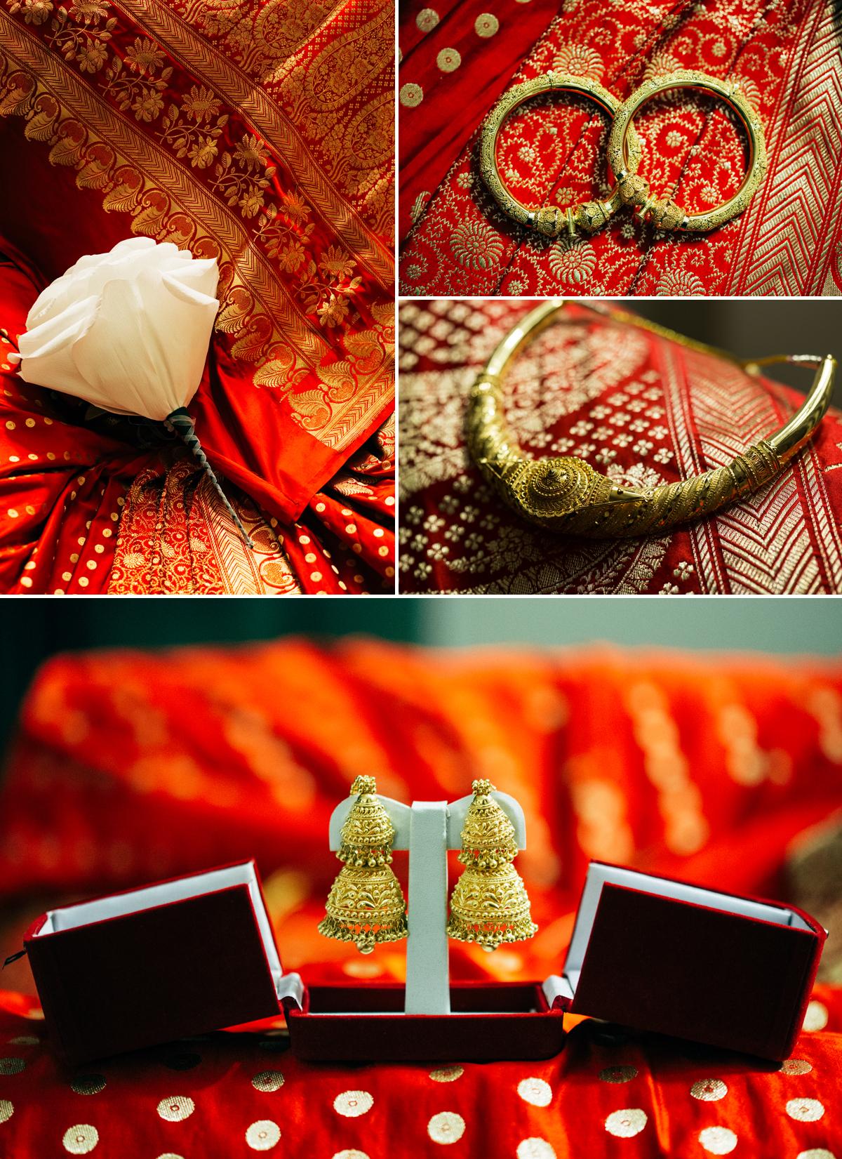 pittsburgh-wedding-photographer-lemont-wedding-overlook-003