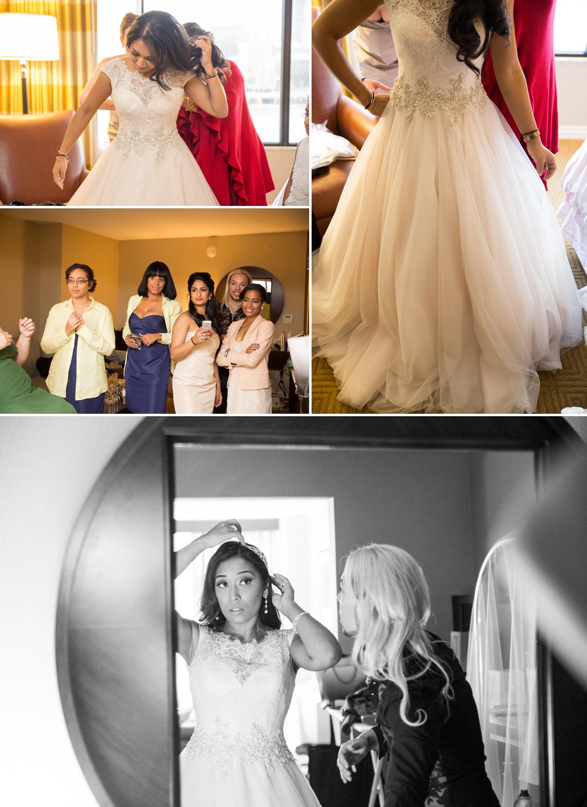 pittsburgh-wedding-photographer-lemont-wedding-overlook-004