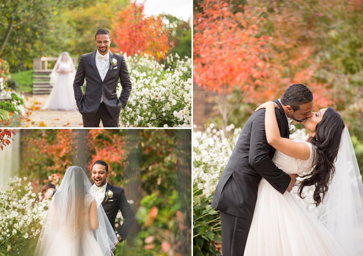 pittsburgh-wedding-photographer-lemont-wedding-overlook-006