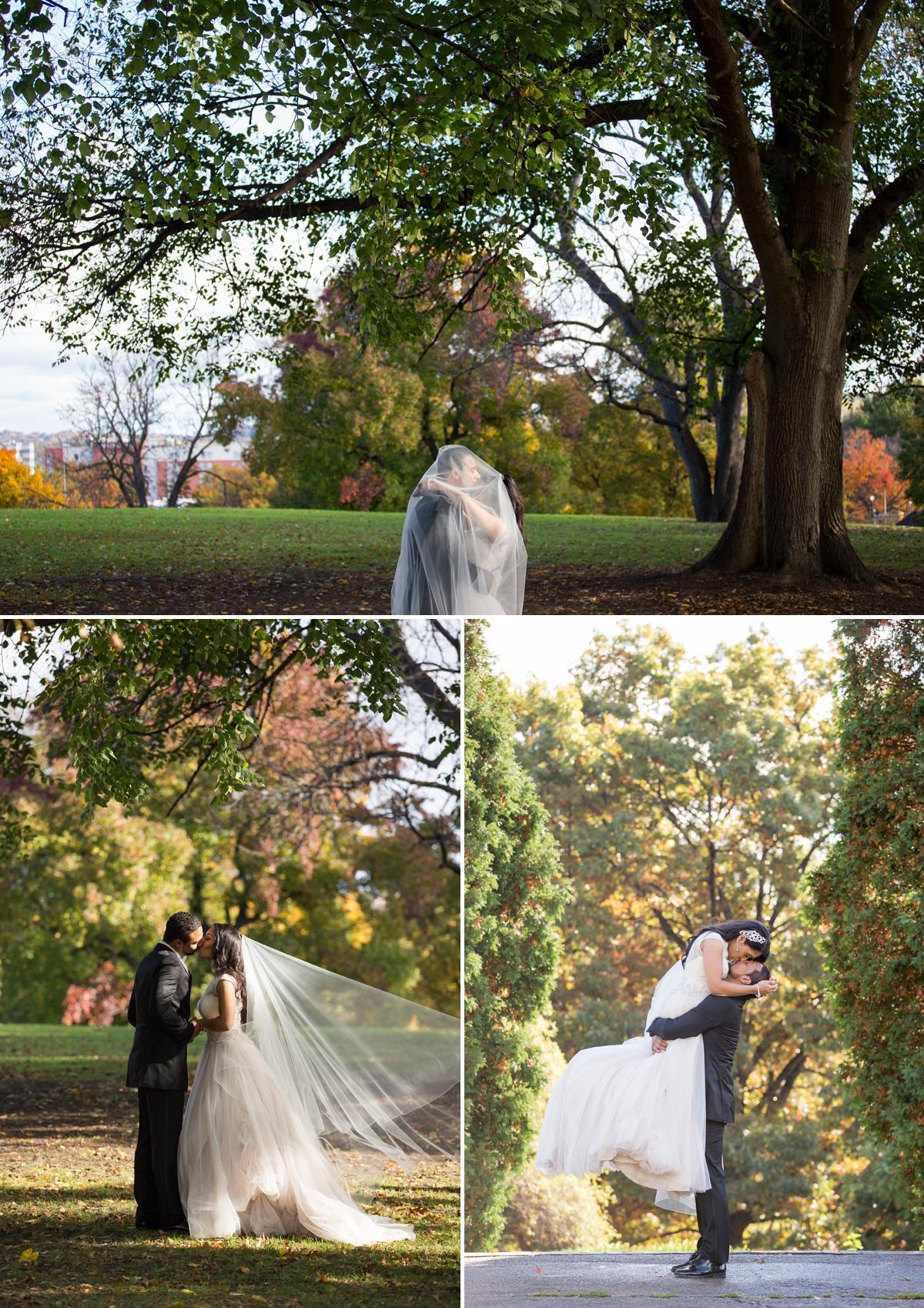 pittsburgh-wedding-photographer-lemont-wedding-overlook-008