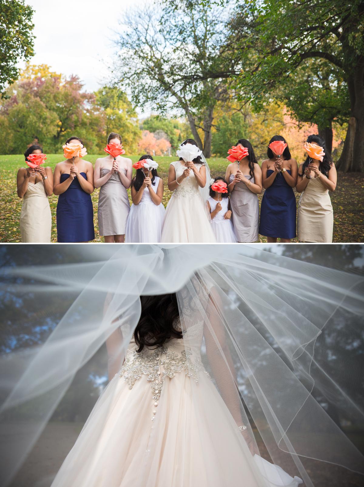 pittsburgh-wedding-photographer-lemont-wedding-overlook-009