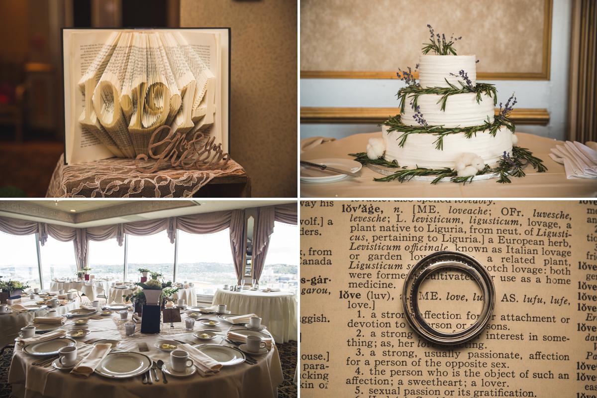 pittsburgh-wedding-photographer-lemont-wedding-overlook-010