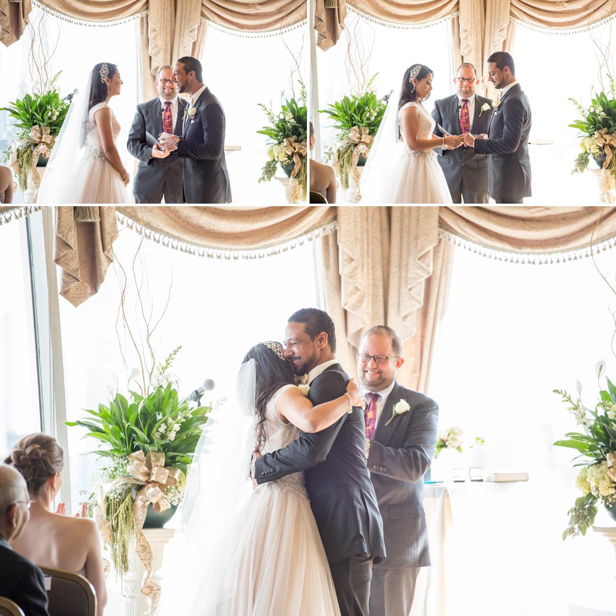 pittsburgh-wedding-photographer-lemont-wedding-overlook-011