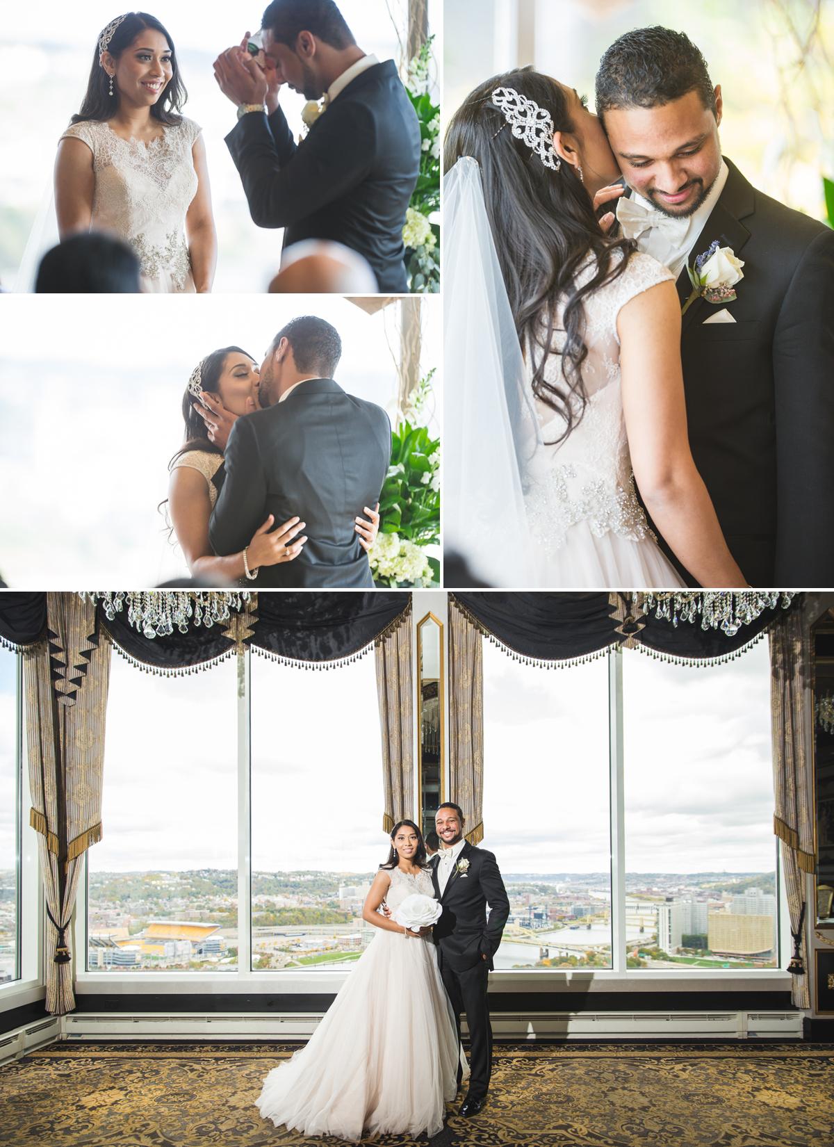 pittsburgh-wedding-photographer-lemont-wedding-overlook-012
