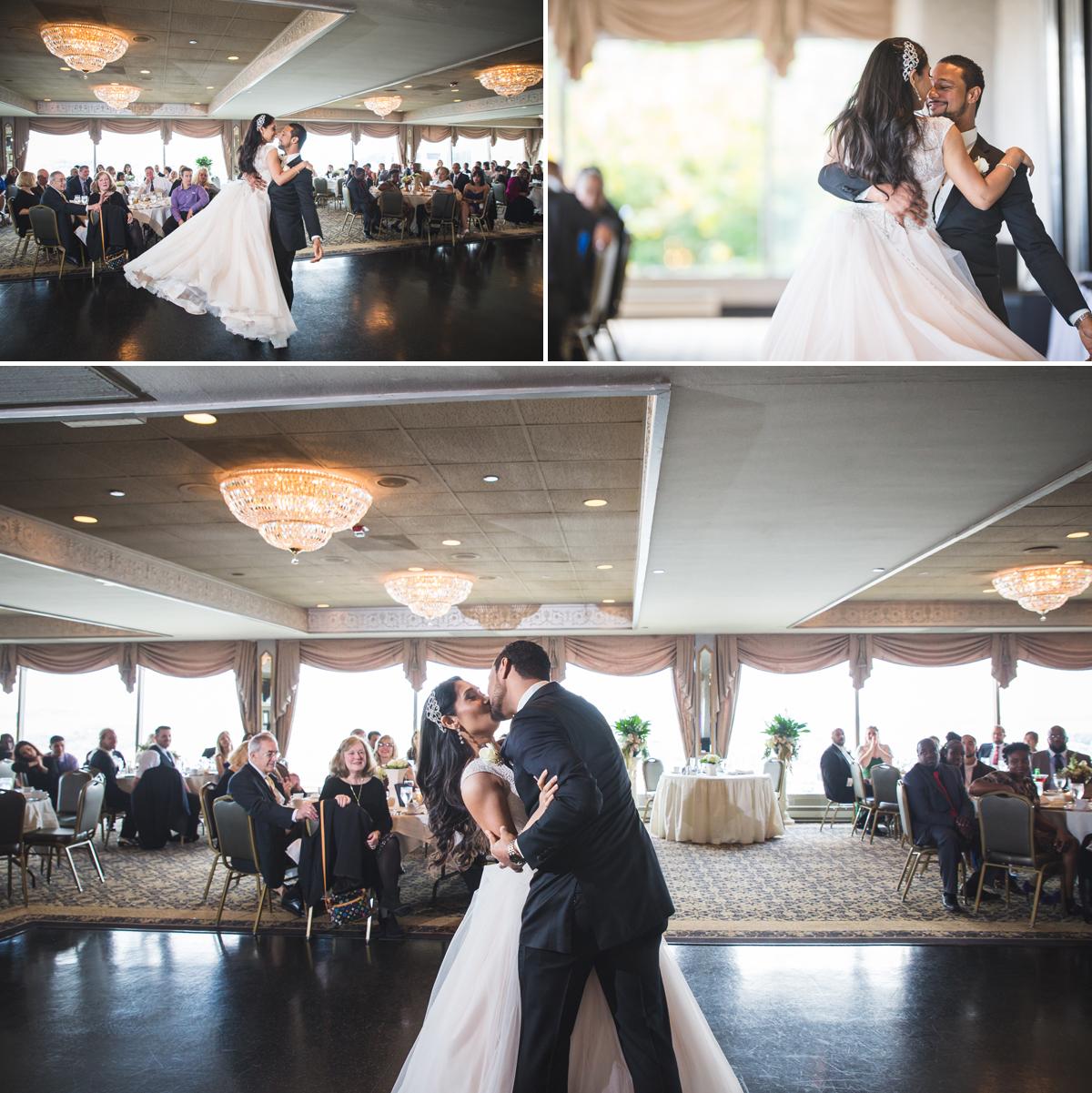 pittsburgh-wedding-photographer-lemont-wedding-overlook-013