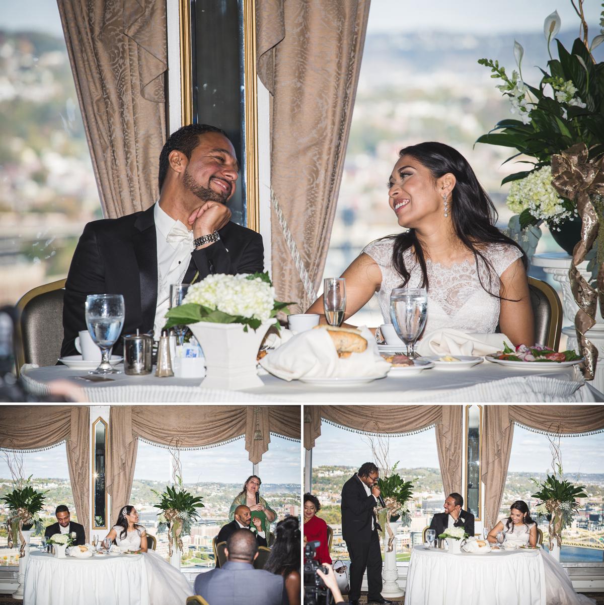 pittsburgh-wedding-photographer-lemont-wedding-overlook-014