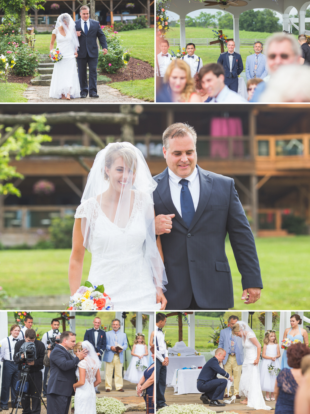 pittsburgh-wedding-photographer-lingrow-farm-tlc-four-wedding-with-a-volcano-blog-6