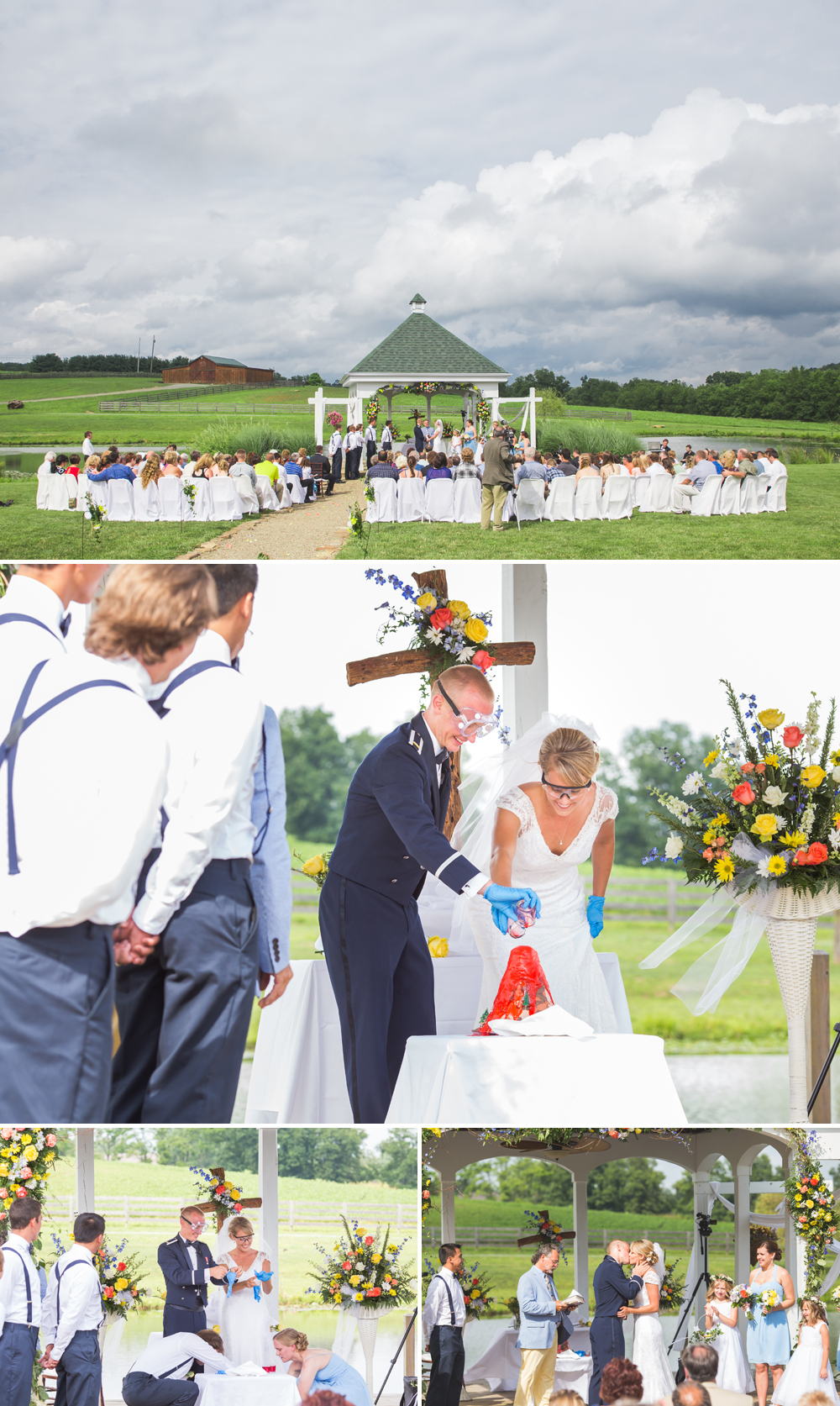 pittsburgh-wedding-photographer-lingrow-farm-tlc-four-wedding-with-a-volcano-blog-7