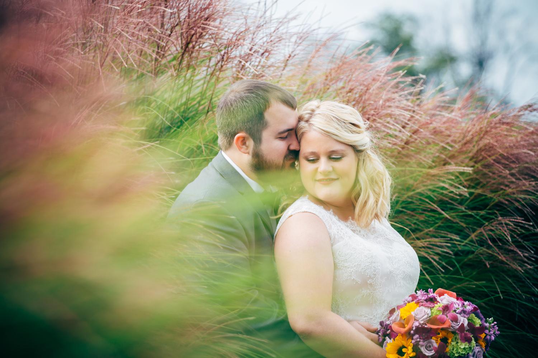 Pittsburgh Wedding Photographers – Man Nguyen Photography