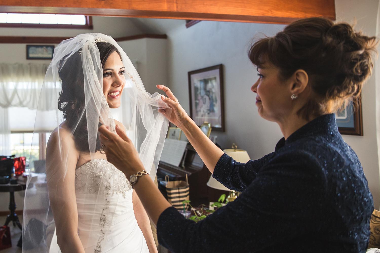 Pittsburgh wedding photographers – Man Nguyen Photography – Creative wedding photographer in Pennsylvania