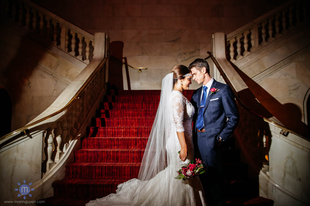 renaissance-hotel-downtow-pittsburgh-wedding-photographer-man-nguyen-photography1