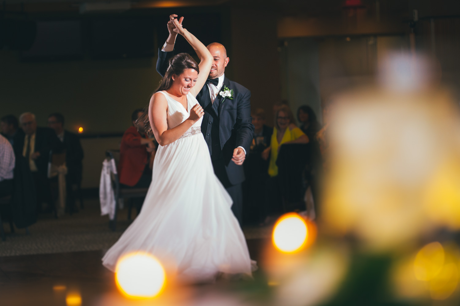 wedding-at-pnc-park-convention-center-downtown-pittsburgh-man-nguyen-photography-11