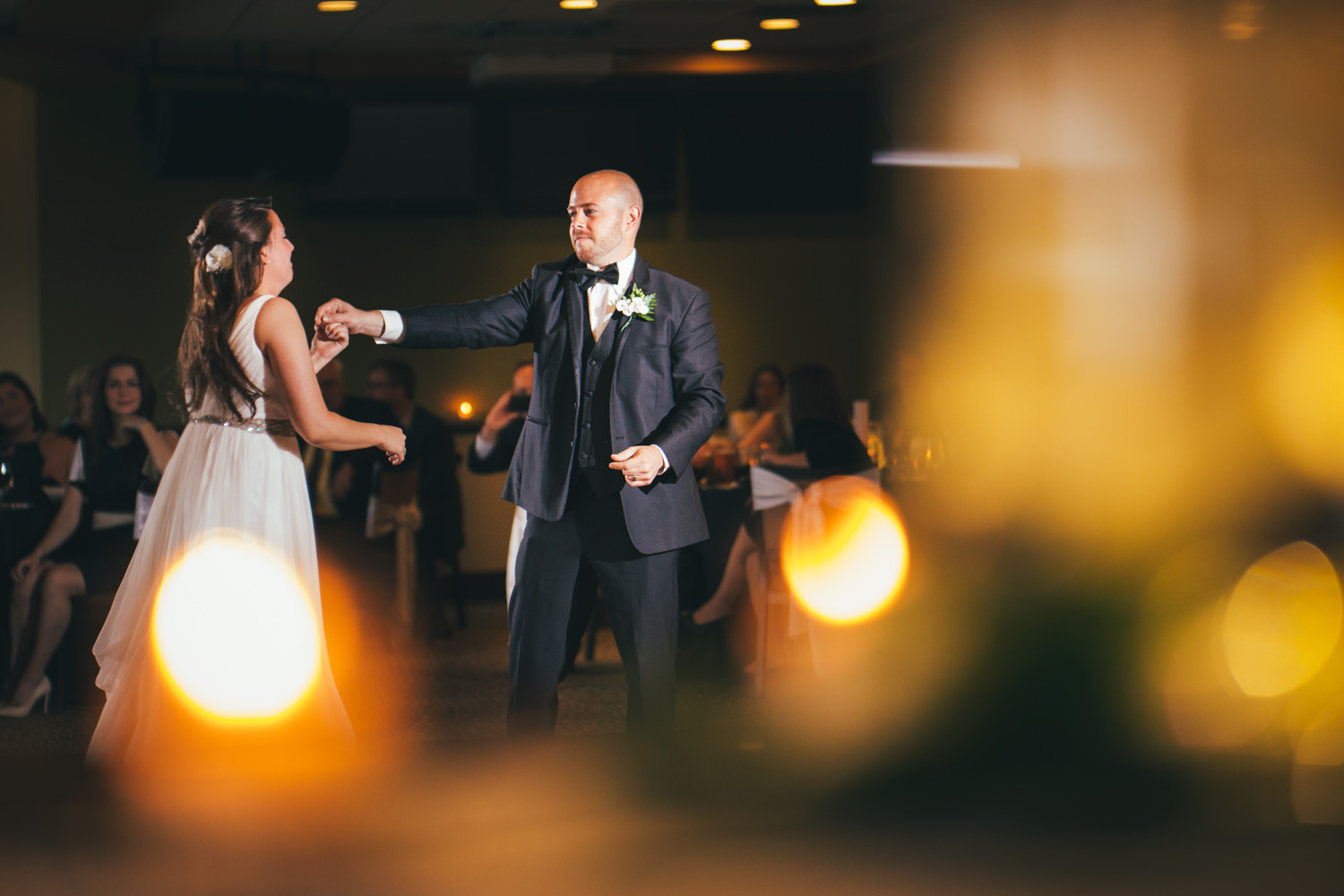 wedding-at-pnc-park-convention-center-downtown-pittsburgh-man-nguyen-photography-12