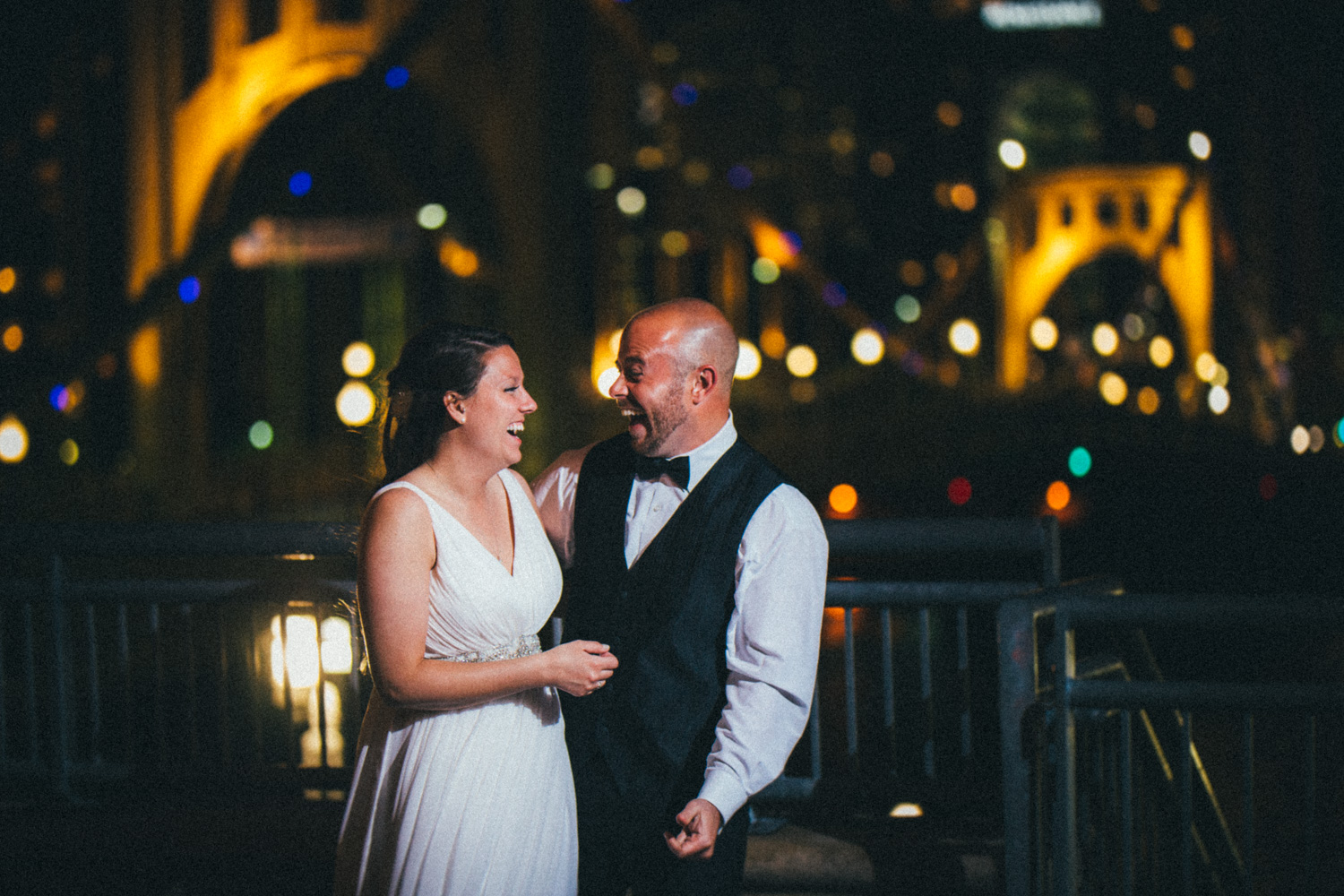 wedding-at-pnc-park-convention-center-downtown-pittsburgh-man-nguyen-photography-15