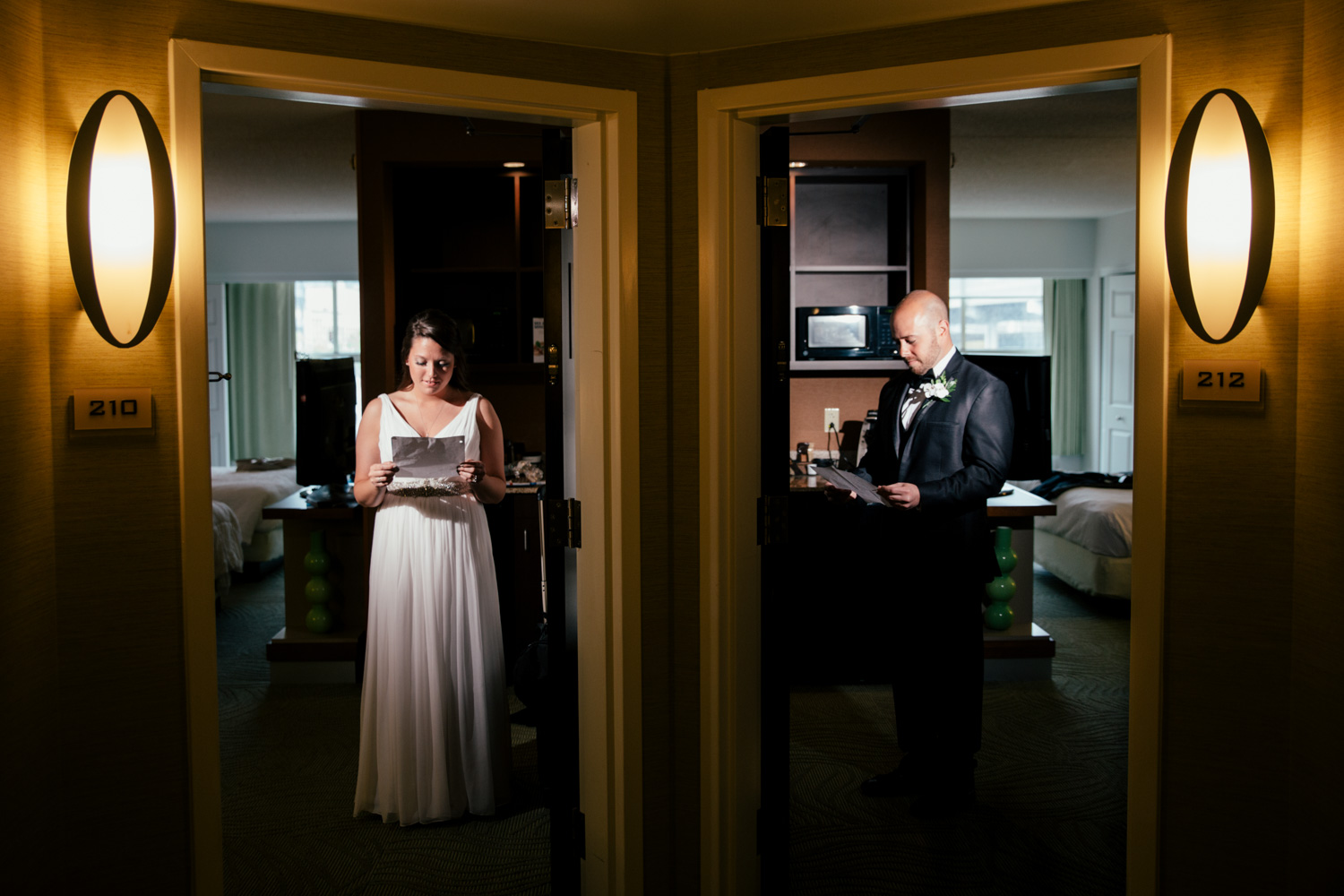 wedding-at-pnc-park-convention-center-downtown-pittsburgh-man-nguyen-photography-1