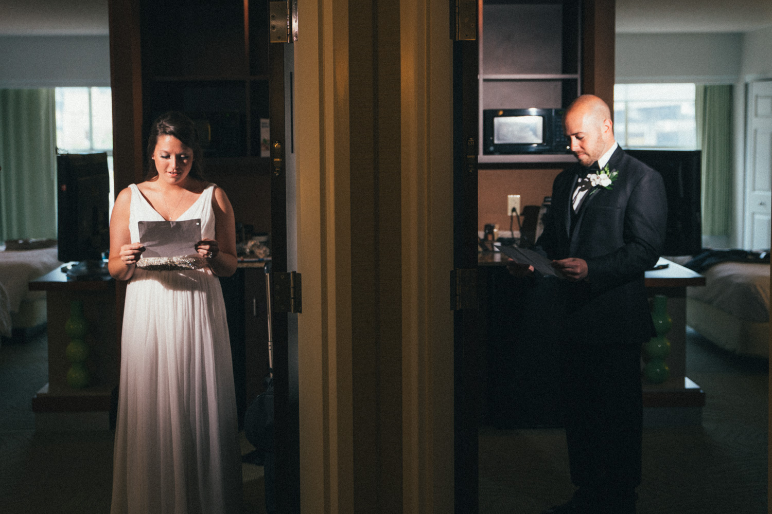 wedding-at-pnc-park-convention-center-downtown-pittsburgh-man-nguyen-photography-2