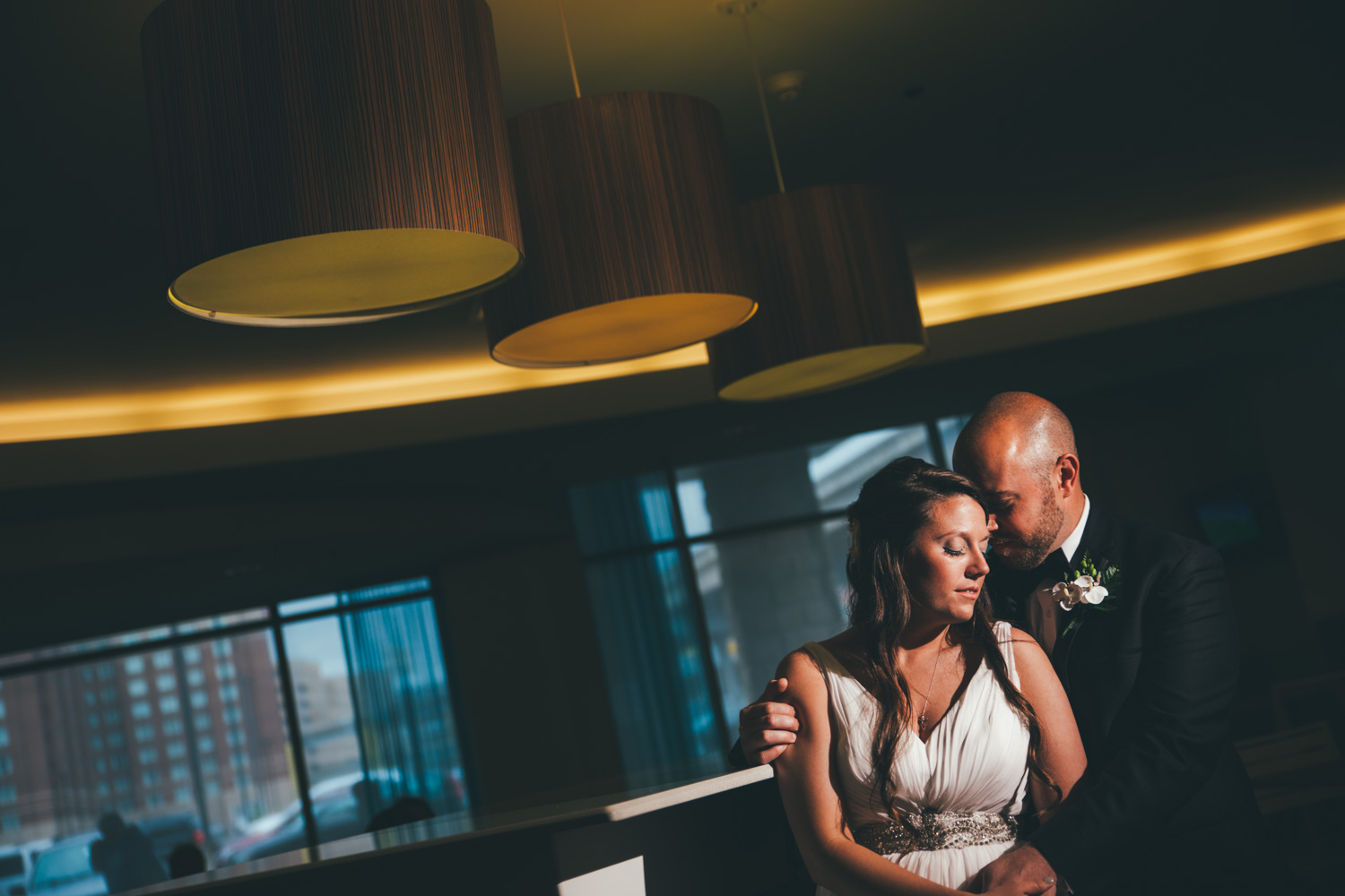 wedding-at-pnc-park-convention-center-downtown-pittsburgh-man-nguyen-photography-3