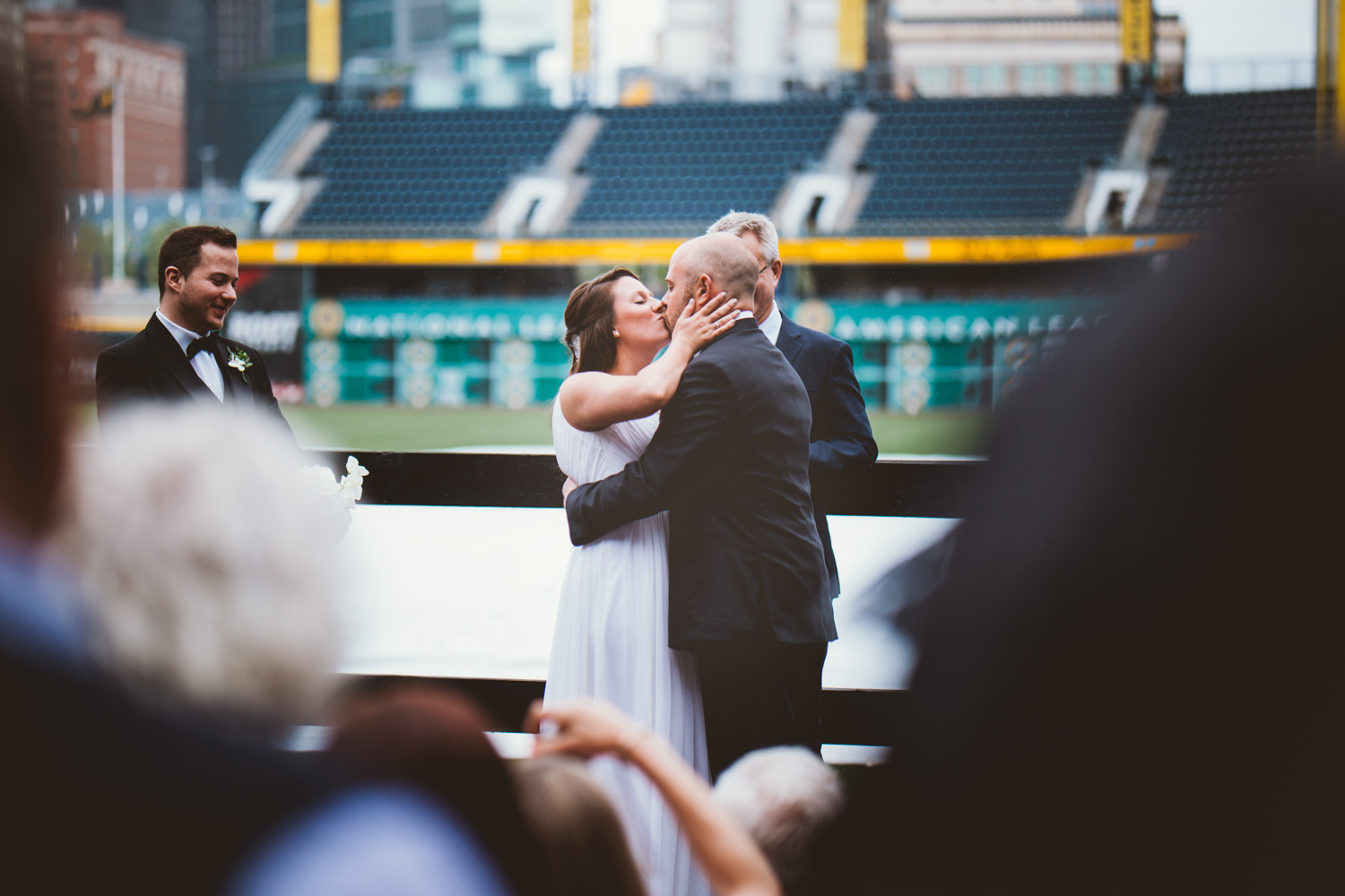 wedding-at-pnc-park-convention-center-downtown-pittsburgh-man-nguyen-photography-6